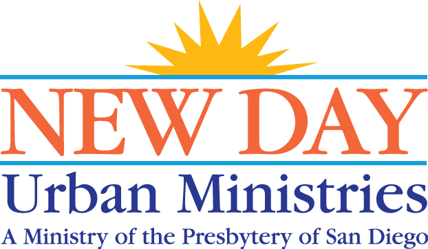 New Day Urban Ministries